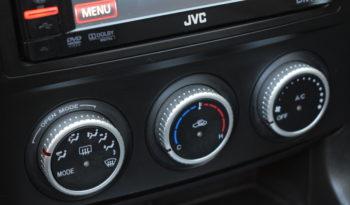 Mazda MX-5 1.8 NCFL TS (bj 2010) vol