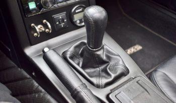 Mazda MX-5 1.6i-16V Collectors Item vol
