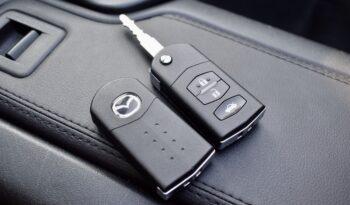 Mazda MX-5 Roadster Coupé 1.8 TS+ vol