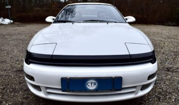 Toyota Celica 1.6 Liftback vol