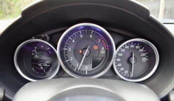 Mazda MX-5 2.0 SkyActiv-G 160 GT-M vol